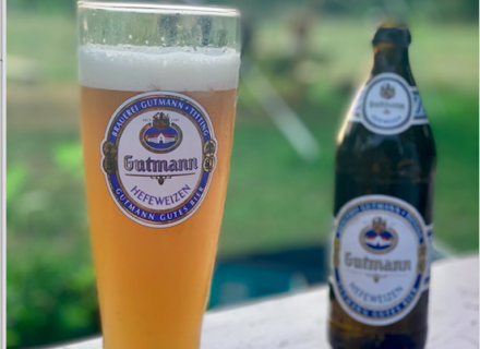 Gutmann - was sonst?