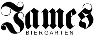 James Biergarten